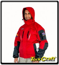 Small | 3in 1 Ski Jacket with Polo Fleece