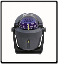 Compass Explorer with bracket Mount| Gray - b-51