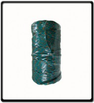 Polyethelene Magnet Braid 4mm