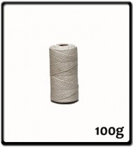 1mm - Cotton Twine - 104 | 100g