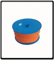4mm Polyester Yacht Braid   (colour)