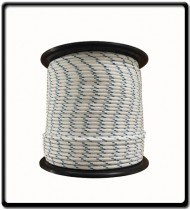 10mm Polyester Yacht Braid   (colour)
