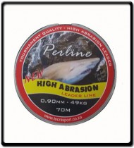 0.90mm Leader Line High Abrasion 60kg