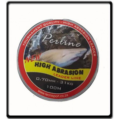 0.70mm Leader Line High Abrasion 60kg