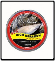 0.50mm Leader Line High Abrasion 60kg