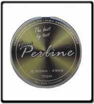 0.90mm Perlin Leader Line | 49kg - 70m