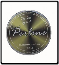 0.80mm Perlin Leader Line | 40kg - 90m