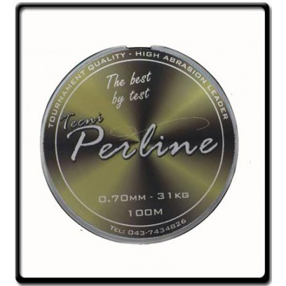 0.70mm Perlin Leader Line | 31kg - 100m