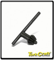 10mm - Chuck Key | Tork Craft