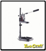 Drill Stand for Portable Drills | Tork Craft