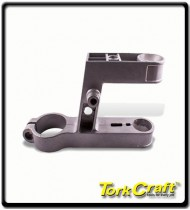 Main Body for Drill Press | Tork Craft