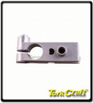 Press Handle Attachment for Drill Press | Tork Craft