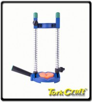 Portable Drill Stand| Tork Craft