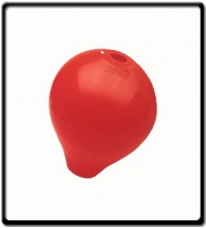 Float Baloon CC2 (with hole)