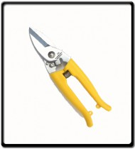 Stainless Steel Monocutters