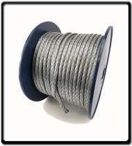 16mm Heat-Treated Rope (Super-12)