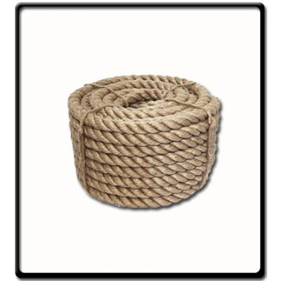 32mm Tug of War Rope