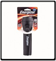 Torch Energizer Red Med