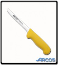 160mm Boning Knife |Arcos