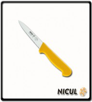 Paring Knives | Nicul