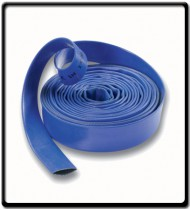 40mm Layflat Hose | Protection Cover | Sold Per Meter