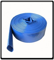 63mm Layflat Hose | Protection Cover | Sold Per Meter