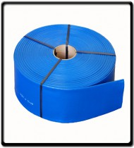 75mm Layflat Hose | Protection Cover | Sold Per Meter