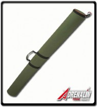 190cm x 11cm  - Carp Rod Tube Storage | Adrenaline