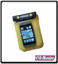 Large - Cellphone Pouch | Prohunter