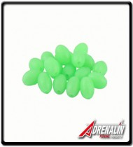 Luminous Glow Bead 13.5x23.5mm | PK20
