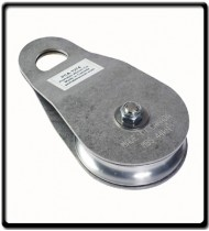 6 Tonne | Snatch Block | 4x4 Recovery Winch Pulley