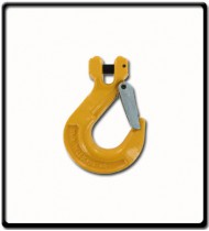 10mm Clevis Sling Chain Hooks