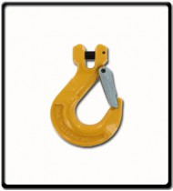 13mm Clevis Sling Chain Hooks