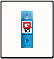 Q10 Penetrating Oil 400ml
