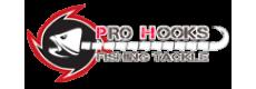 Pro Hooks
