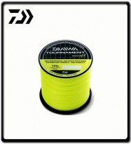 0.37mm - Daiwa Tournament Nylon | 920m