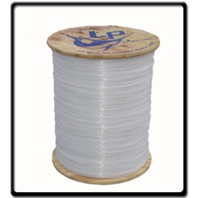 3.6mm Nylon Monofilament Mainline | 5 N.Mile