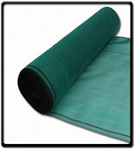 Shade Netting | 80% - Green