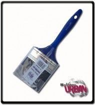 100mm - Paint Brush | Agardo Value