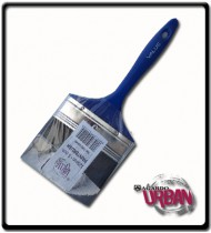 125mm - Paint Brush | Agardo Value