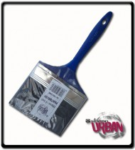 150mm - Paint Brush | Agardo Value