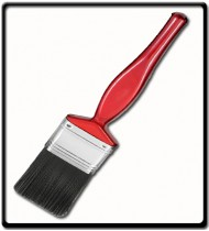 Professional Paint Brush - 38mm
