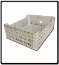 Bread Crate Large