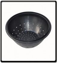 Longline Pot with Drain Holes
