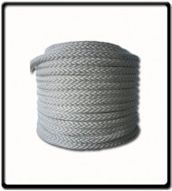 24mm Polyrene - Mooring Rope | 12-Strand | SOLD PER METER
