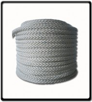 26mm Polyrene - Mooring Rope | 12-Strand | SOLD PER METER