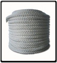 44mm Polyrene - Mooring Rope | 12-Strand | SOLD PER METER