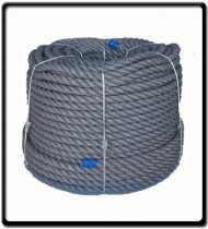 32mm Polysteel 3-Strand Rope | SOLD PER METER