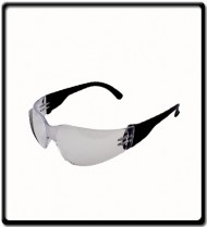 Safety Eyewear Glasses Clear