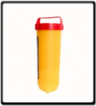 Capsize Canister Tube | Small